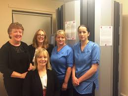 Narrow Band Uvb Lamp Uk by New Outpatient Service Starts At Sutherland Hospital