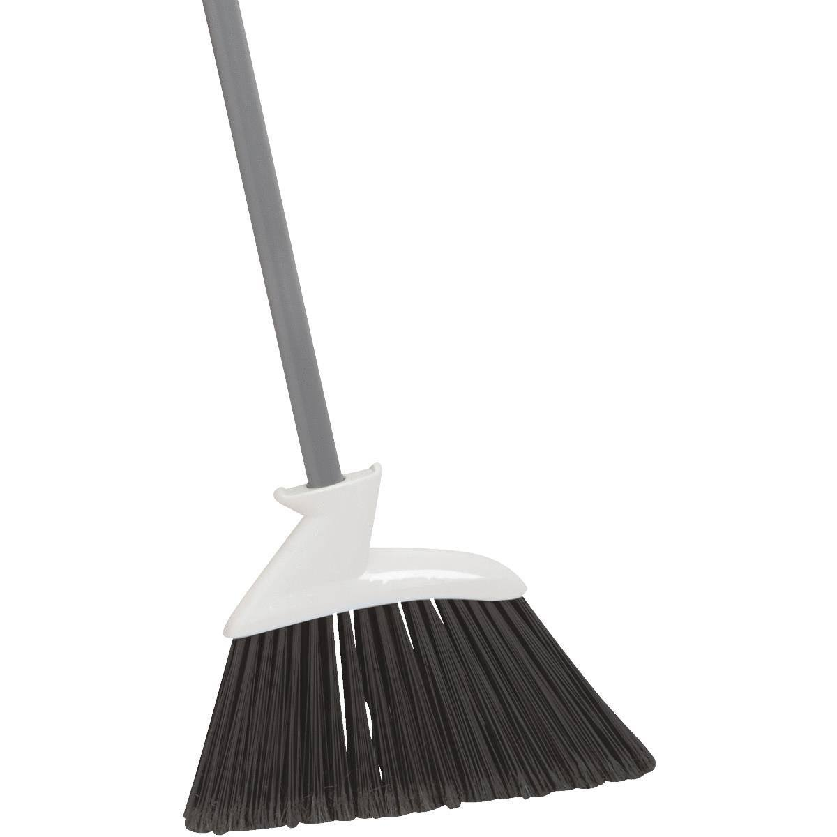 The Libman Company Extra Wide Angle Broom