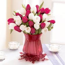 اخيتي زيني بيتك بفازات الورد images?q=tbn:ANd9GcT