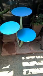 Big Joe Zip Modular Sofa by 169 Best Mid Century Modern Images On Pinterest Mid Century