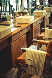 Belmont Barber Chairs Uk by 350 Best Barbershops Bars Speakeasys Interior Design Images On