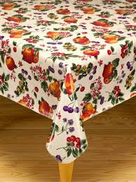 Fitted Outdoor Tablecloth With Umbrella Hole by Oilcloth Tablecloth Rectangle Hats Off America