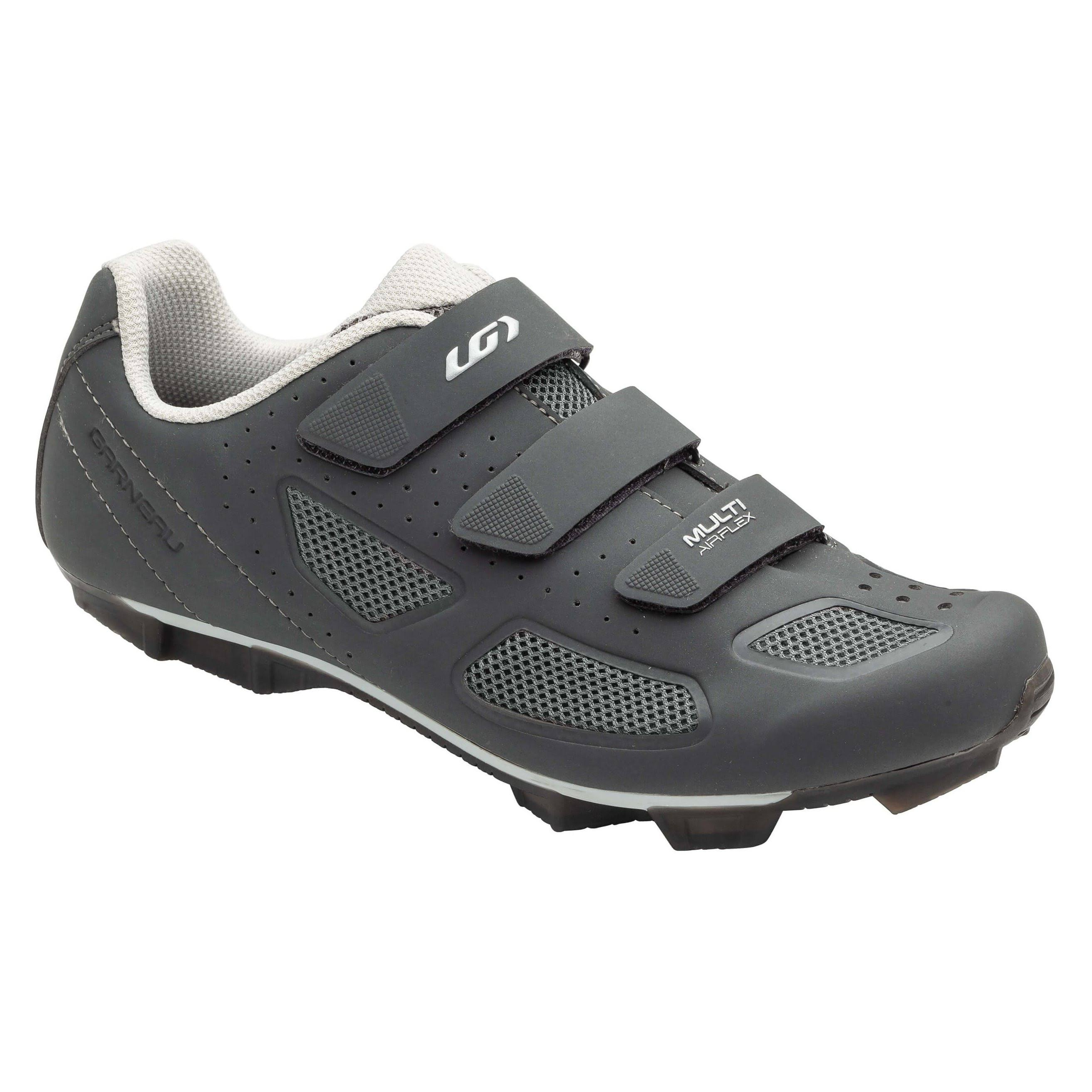 Garneau Multi Air Flex II Cycling Shoes