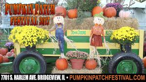 Cal Poly Pomona Annual Pumpkin Patch by Pumpkin Patch Festival 2017 Commercial 30 Sec Spanish Web Youtube