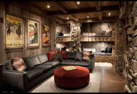 Country French Living Rooms Houzz by Living Room Contemporary Country Living Room Ideas Rustic Living