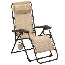 Replace Patio Sling Chair Fabric by Hampton Bay Lounge Chair U2013 Creativelandscape Co
