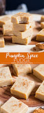 Pumpkin Spice Snickerdoodles Pinterest by Best 25 Pumpkin World Ideas On Pinterest Easy Pumpkin