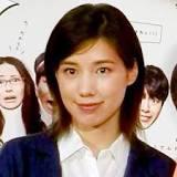 仲 里依紗, 中尾 明慶, しゃべくり007, 日本テレビ放送網