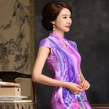 online get cheap chinese traditional dress wholesalers aliexpress