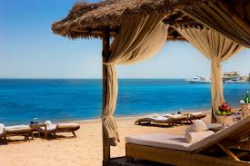 Bathtub Beach Stuart Fl Directions by The Pin Says It All Great Hotel Amazing Beach Great Destination