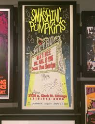 1979 The Smashing Pumpkins Tab by The Official Smashing Pumpkins