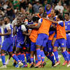 Haiti earns historic Gold Cup win over Canada, reaches first semifinal
