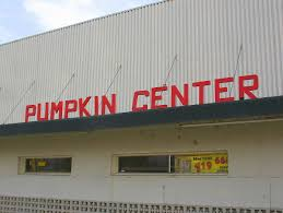 Pumpkin Patch Bakersfield California by Pumpkin Center Kern County California Wikipedia