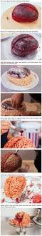 Ideas For Halloween Food Names by Best 25 Creepy Halloween Food Ideas On Pinterest Creepy Food