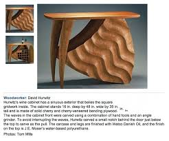 Fine Woodworking Magazine Online Subscription by Fine Woodworking Magazine David Hurwitz Chest Of Drawers David