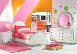 غرف اطفال images?q=tbn:ANd9GcT