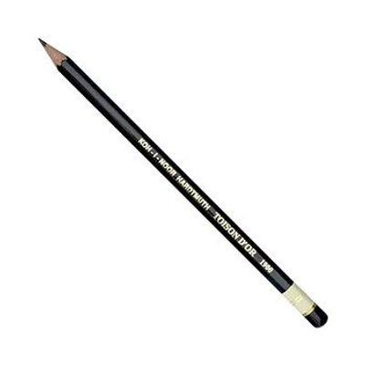 Koh-I-Noor Hardtmuth Toison D'or Pencil B