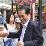 民進党, 菅直人, 緑の党グリーンズジャパン, 減税日本・反TPP・脱原発を実現する党, 第24回参議院議員通常選挙