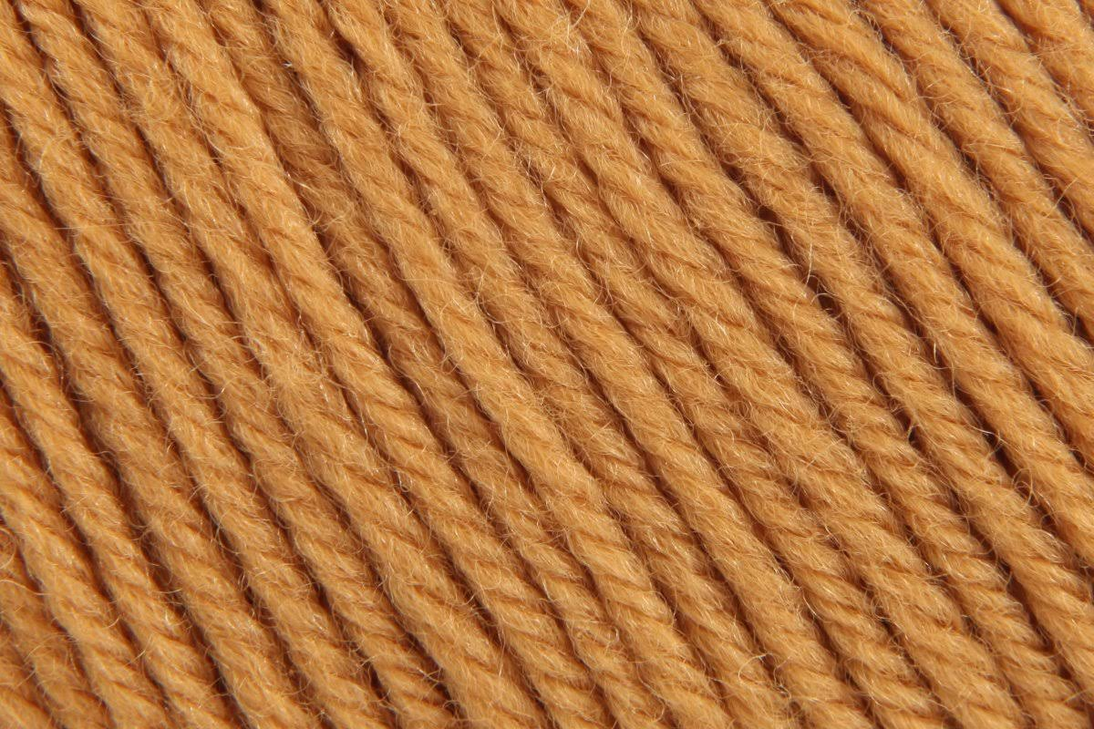 Cascade 220 Superwash Yarn - 0853 - Butterscotch