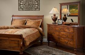 The Fenton Headboard From Sleepys by Bedroom Solid Wood Bedroom Furniture Home Interior Design