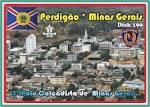 imagem de Perdigão Minas Gerais n-10