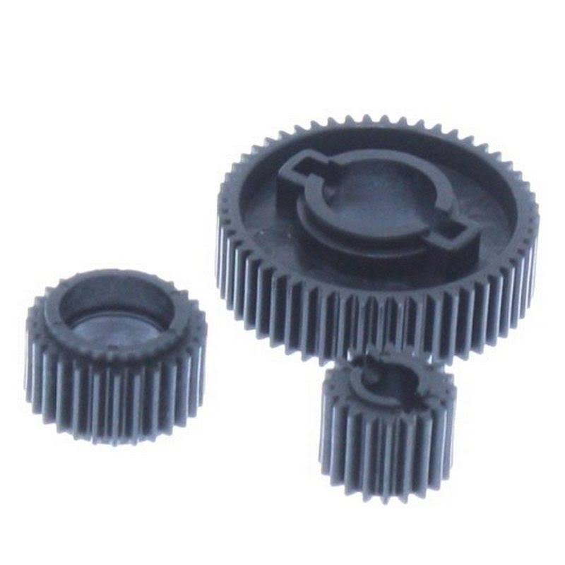 Redcat Racing Transmission Gear Set - 20T, 28T, 53T