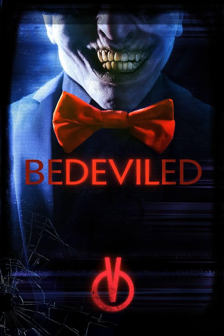 Bedeviled-Bedeviled