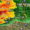 Severe Weather: Tornado Warning In Effect For Mercer County