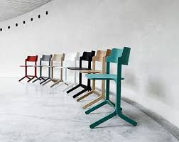 SILLA RU CHAIR BY HAY 2