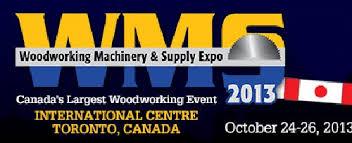 31 model woodworking machinery show toronto egorlin com