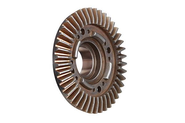 Traxxas 7779 X-maxx Differential Ring Gear