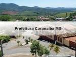 imagem de Caranaíba Minas Gerais n-10