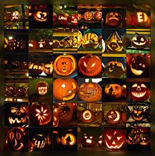 Pumpkin Fest Highwood by Most Lit Jack O Lanterns Displayed Highwood Sets World Record Video