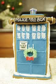 Nerdy Nummies Halloween 2015 by 62 Best Nerdy Nummies Images On Pinterest Cupcake Cookies