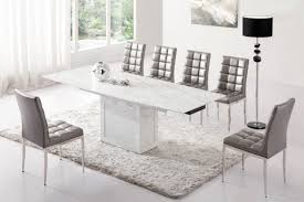 Cheap Dining Room Sets Uk by Fine Design Grey Dining Table And Chairs Marvelous Grey Dining