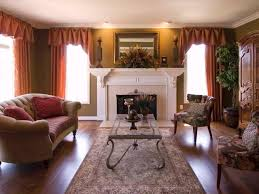Country French Living Rooms Houzz by Traditional Living Rooms Houzz Traditional Living Room Decorating