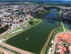 imagem de Matupá Mato Grosso n-10