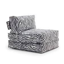 Big Joe Zip Modular Sofa by Best Of Large Bean Bag Chairs Cheap Lovely Inmunoanalisis Com