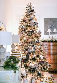 Lifelike Artificial Christmas Trees Canada by 123 Best Realistic Christmas Trees Images On Pinterest Balsam
