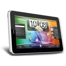 Castiga o tableta HTC si 2 bilete la concertul Sting