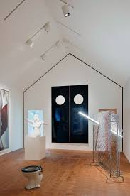 Sloped Ceiling Adapter Pendant Light by Sloped Ceiling Lighting Design U2013 Home Furniture Ideas