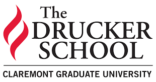 Drucker School of Management, Claremont Graduate University - Claremont, California