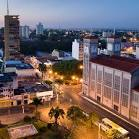 imagem de Cuiabá Mato Grosso n-10