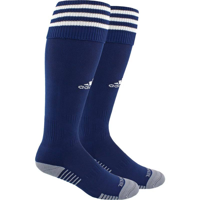 Adidas Copa Zone Cushion III Soccer Socks