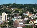 image de Palmitos Santa Catarina n-6