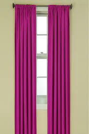 Black Sheer Curtains Walmart by Windows U0026 Blinds Modern Curtains Target With A Beautiful Pattern