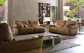 Chateau Dax Leather Sofa Macys by Sofas Center Chateau Ax Sofa Dax Parts Listchateau List