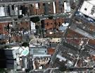 imagem de Glicério São Paulo n-18