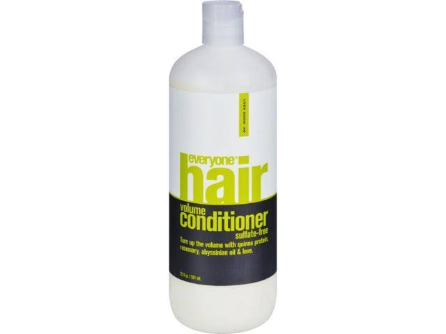 Eo Products Everyone Hair Volume Conditioner - 591ml