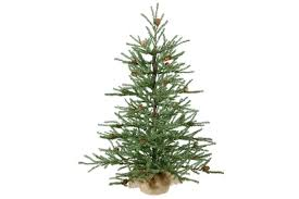Balsam Christmas Tree Australia by 11 Best Artificial Christmas Trees 2017